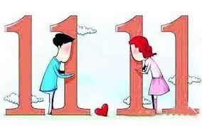 Đại lễ giảm giá 11/11 - Ngày hội độc thân Trung Quốc