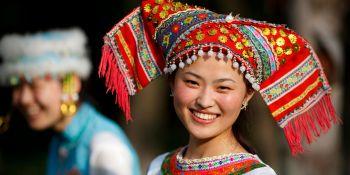 Thông báo lịch nghỉ lễ Thanh minh Trung Quốc - Lễ mồng 3/3 Âm Lịch Trung Quốc - Quốc tế Lao Động.